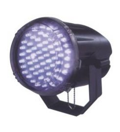 LED彩频闪灯 (HW-LED015)