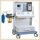 金金陵810型麻醉呼吸機陵810型麻醉呼吸機