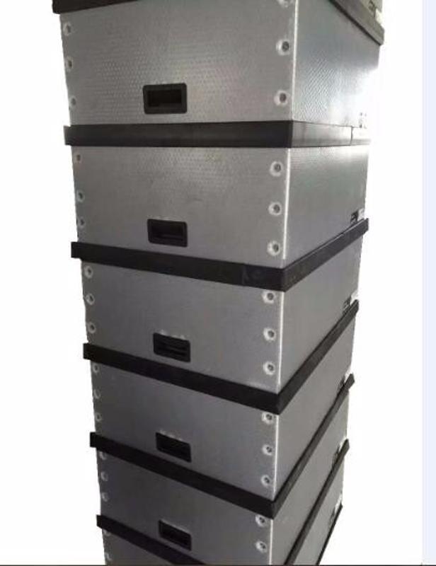 中空板焊接机-中空板周转箱焊接机