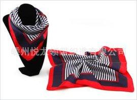 丝巾(234DF)