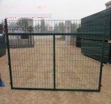 鐵路防護柵欄 鐵路防護網