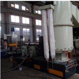 編織袋子母造粒機 編織袋造粒機廠家