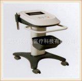 ZQ-108C旋磁光子熱療儀,中旗盆腔**儀特價