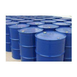 有機化工原料正丁醇CAS71-36-3 現貨供應