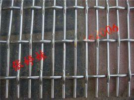 养猪轧花网 优质猪床网铁丝钢丝轧花网直销