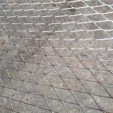 厂家推荐泰国标准S-6钢板网拉伸网卷常年出货