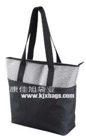 牛津布手提袋(KE-0806028)