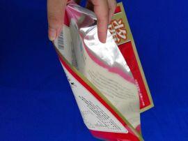 供应:BOPP/VMCPP复合塑料袋 食品包装