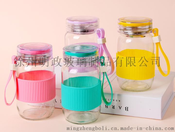 廣告杯禮品杯,北京禮品杯,定製星巴克杯,創意禮品杯