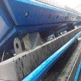 护舷板用超高分子量聚乙烯板 抗冲击耐磨耐腐