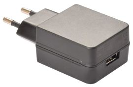 5V3A USB欧规CE认证六级能效开关电源适配器