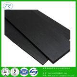 碳纤板制造厂家 东莞3K碳纤板加工厂 高科技碳纤维板材制品厂直销