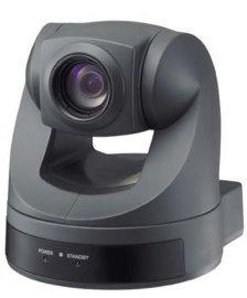 视频会议摄像头 (SONY EVI-D70P)