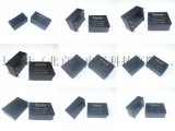 直流24v转12v开关电源SD-100B-12