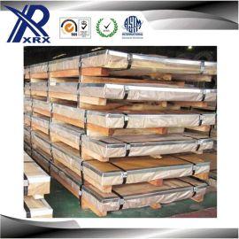 精密钢带SUS301-H进口不锈钢材料钢板