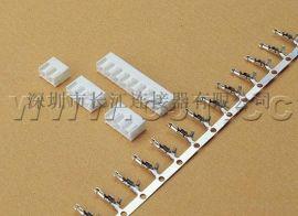 CJT板对板连接器,JE40同等连接器厂家