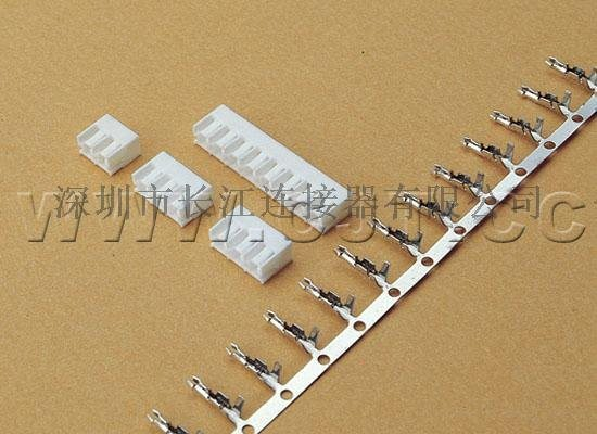 CJT板對板連接器,JE40同等連接器廠家