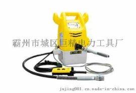 R14E-H电动液压泵 **压电动泵(日本 Izumi)