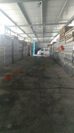 铝塑板规格尺寸 幕墙干挂铝塑板