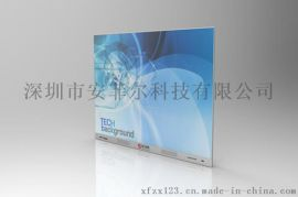 86寸电子白板会议一体机触控显示屏网播放器