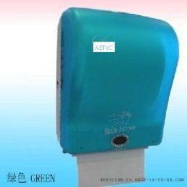 SZ0401智慧紙巾分配器