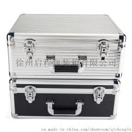 航空箱 鋁合金箱 演出道具箱