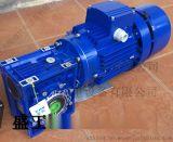 BMA90S4中研紫光刹车电机-紫光交流刹车电机