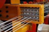 斗提机输送带 钢丝绳提升带 输送机传送带