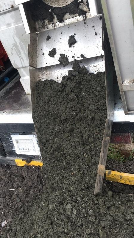 小型環保吸糞車,吸污淨化吸糞車,固液分離吸糞車