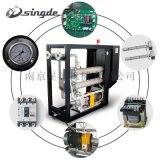 電加熱導熱油爐,電加熱導熱油鍋爐,電熱鍋爐
