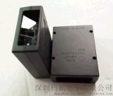 二維模組MY-5502
