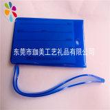 供應PVC塑膠行李牌 卡通行李牌 廣告行李牌