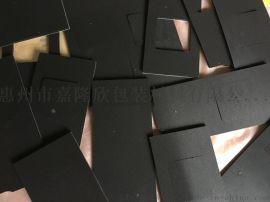 定制橡胶制品格纹橡胶脚垫防震缓冲橡胶止滑垫厂家直销