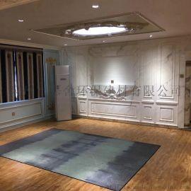 广西环保漆十大品牌 南宁马来漆代理 室内漆