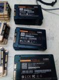 上海固态硬盘回收,所有品牌SSD硬盘回收