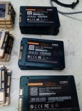 上海固態硬盤回收,所有品牌SSD硬盤回收