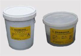 双组份聚氨酯密封胶应用领域
