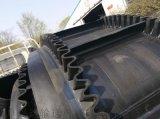 原装皮带输送机生产商包胶滚筒 铝型材水平输送机