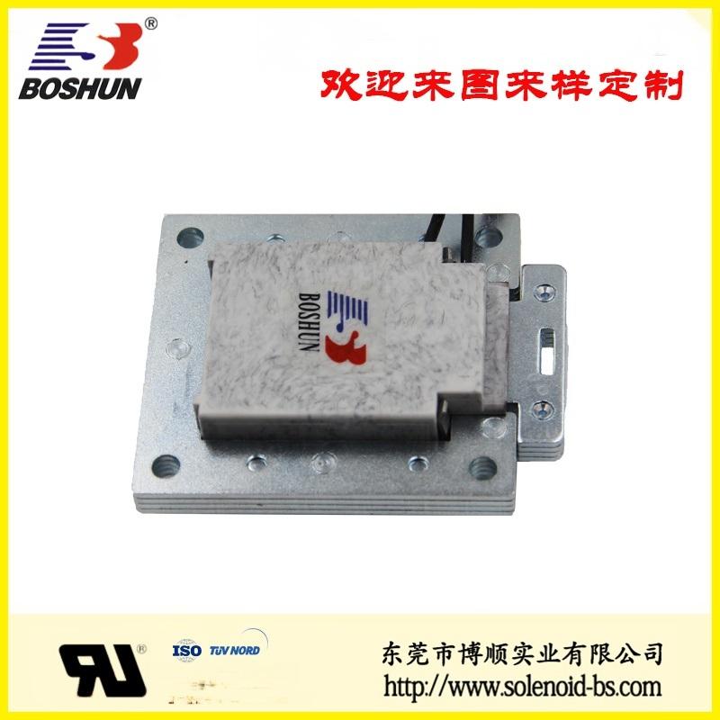 售货机电磁铁 BS-2059L-01