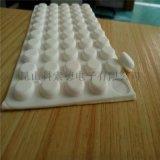 蘇州3M阻滑矽膠腳墊