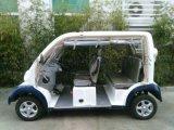 新疆電動巡邏車、內蒙古電動餐車、齊齊哈爾電動觀光車