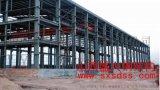 廠家直銷晉中鋼結構廠房工程建造 報價