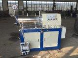非溶剂型钛白粉色浆研磨机 卧式砂磨机