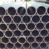 PE盘管 环保型PE管材 河北PE给水管厂家制造