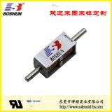 充电桩电磁锁BS-K0730S-28