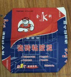 供甘肃武威淋膜纸袋和兰州三纸一膜纸袋特点