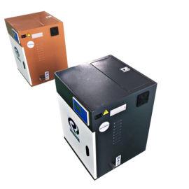 口腔污水处理器价位设备供应