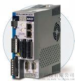 西安科爾摩根AKD伺服驅動器