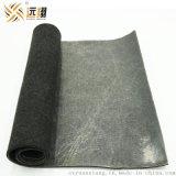 家具防湿透气 五金工具精密电子包装复合无纺布