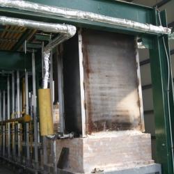循环流化床锅炉节能改造技术